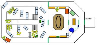 grand bathroom layout design tool ewdinteriors