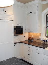 kitchen affordable cabinet kitchen liquidators affordable