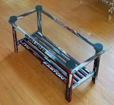 hockey stick bench nhl news pinterest hockey nhl and hockey