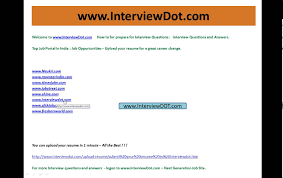 How Do You Upload A Resume Online by Top Job Websites In India Resume Cv Upload For Great Career Youtube