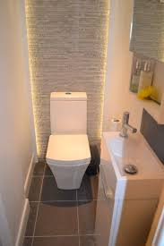 Small Bathroom Ideas Uk Best 20 Cloakroom Ideas Ideas On Pinterest Small Toilet Room