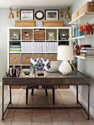 Simple Home Office by Amazing Of Latest Decorations Smart Home Office Decoratin 5177