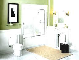 Bathroom Decorating Ideas Color Schemes Stunning Decorating My Bathroom Photos Decorating Interior