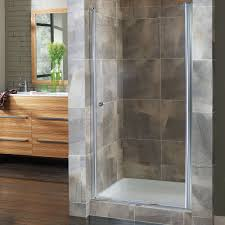 shower doors product categories foremost bath