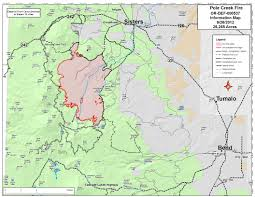 Newport Oregon Map by Pict 20120926 134656 0 Jpeg