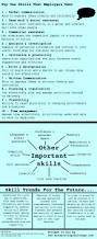 Resume Writing For Teaching Job by 25 Best Resume Writing Ideas On Pinterest Resume Writing Tips