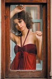 بيرين بيرين 2013 الممثلة التركية