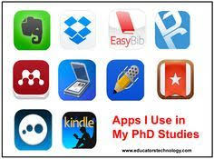 images about Dissertations on Pinterest