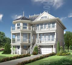 beautiful house picture beautiful house in the world on awesome cheap home decorating