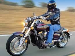 Florida Motorcycle Riding Schools