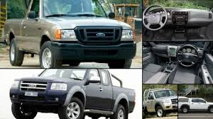 100 2007 ford ranger workshop manual i need a diagram of 02