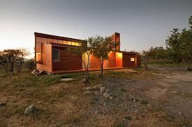 wood u0026 brick house architecture magazine