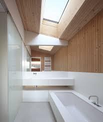 100 energy efficient home construction energy start homes