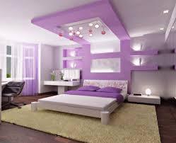 غرف نوم للبنوتات images?q=tbn:ANd9GcS