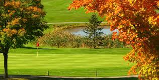 Golf Murals by Wny U0027s Top 6 Public Golf Courses