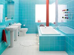 Bathroom Tile And Paint Ideas Bathroom Ideas Tile And Paint Creative Bathroom Decoration