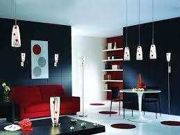 Home Center Decor Modern Home Decorating Ideas Home And Interior