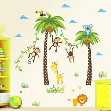 Baby Home Decor Popular Furniture Baby Nursery Buy Cheap Furniture Baby Nursery
