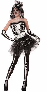 569 best cool costume ideas images on pinterest costume ideas