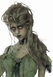 halloween mens wigs womens wigs costume craze