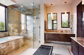 Modern Master Bathroom Ideas Bathrooms Exquisite Master Bathroom Ideas On Excellent Modern