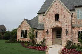 Home Design Dallas by Plans By Design Home Design Specialists