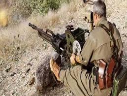 PKK yenə dinc durmadı - ölən və yaralananlar var