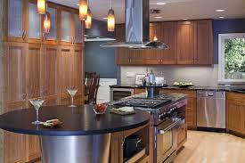 Kitchen Island Electrical Outlet Kitchen Island Planning Help