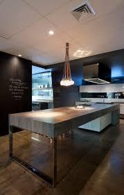 100 kitchen and bath design studio piet boon designs elegant