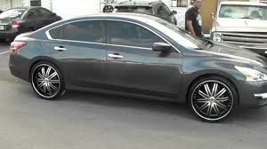 nissan altima for sale cheap 877 544 8473 22