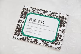 Invite Cards Invitations With Response Cards Wedding Invitations With
