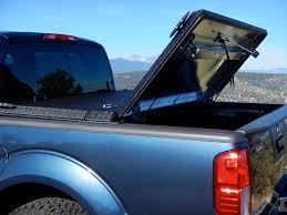 nissan frontier hard bed cover 100 ideas nissan frontier tonneau cover on habat us