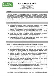 write a descriptive essay about myself Timmins Martelle myself essay Write a descriptive essay about myself essay