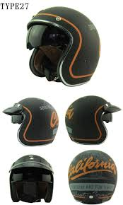 open face motocross helmet torc 3 4 open face vintage scotter jet motorcycle helmet motocross