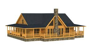 Log Cabin Style House Plans Abbeville Plans U0026 Information Southland Log Homes