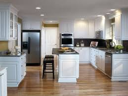 Hickory Kitchen Cabinet Doors Kitchen Aristokraft Aristokraft Cabinet Doors Kraft Kitchens