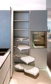 Italian Kitchen Design 30 Best Armony Details Images On Pinterest Italian Kitchens