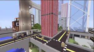 Minecraft New York Map Download by Minecraft Ps3 New York City Map Download Link Nyc Dl Video
