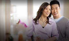 Asian Dating Site for Single Men  amp  Women   eHarmony eHarmony Now free to communicate