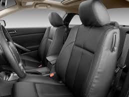 nissan altima coupe for sale jacksonville fl image 2009 nissan altima 2 door coupe v6 cvt se front seats size