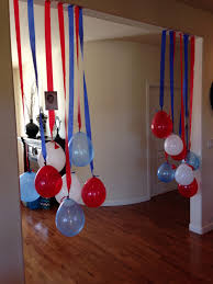 best 25 election night party ideas on pinterest different
