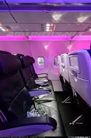 Virgin Baggage Fee The 25 Best Virgin America Airlines Ideas On Pinterest Virgin