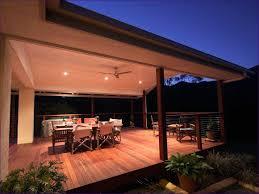 Patio Lights Outdoor by Outdoor Ideas Garden Wall Lights Outdoor String Light Pole