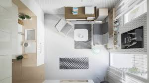 Tiny House Interior Images by Best Tiny House Interior Design Ideas Youtube