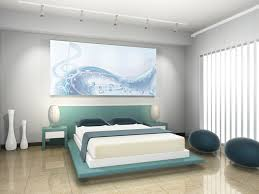 unique bedroom designs affordable stunning unique bedroom color