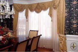 kitchen accessories curtain ideas for bay window in kitchen
