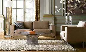 Enchanting  Living Room Arrangements Inspiration Of  Furniture - Small living room furniture design