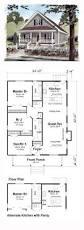 25 best bungalow house plans ideas on pinterest bungalow floor bungalow cottage country traditional house plan 74001 bungalow house plans2 bedroom