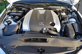 lexus zero point calibration procedure car reviews and news at carreview com