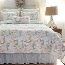 Ocean Themed Bedding Coastal Bedding Bed Bath U0026 Beyond